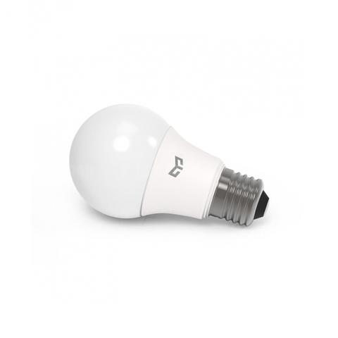 Лампа Yeelight LED Bulb (7W)