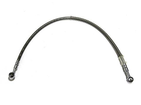Задний тормозной шланг для Yamaha YZF-R1 98-14, YZF-R6 06-15