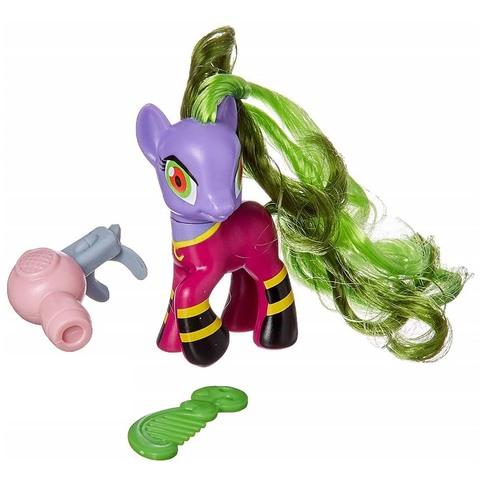My Little Pony Могучие Пони Мэйн-иак