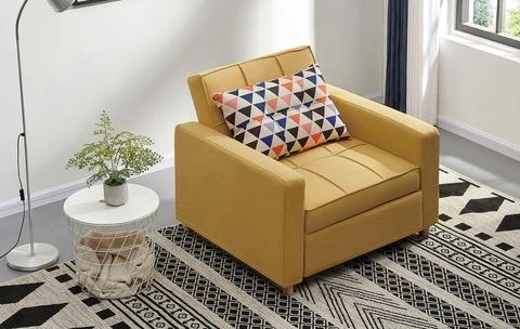 Кресло-кровать М29
