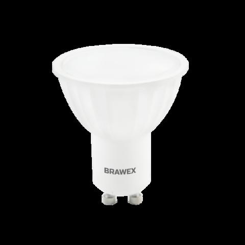 лампа точечная 4107J-PAR16k1S-7/GU10