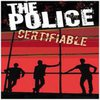 The Police / Certifiable (Live In Buenos Aires)(3LP)