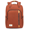 Рюкзак GoldenWolf GB00363 Оранжевый