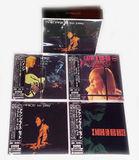 Комплект / Alan Price Set, Heinz, Mark Wirtz Orchestra (4 Mini LP CD + Box)
