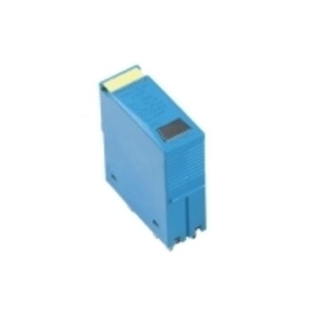 Разрядник VSPC 3/4WIRE 5VDC EX
