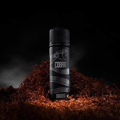 COBRA - Virginia 60мл