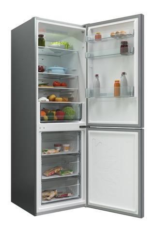 Холодильник Candy CCRN 6180S