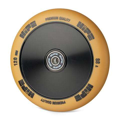 фул кор колесо для трюкового самоката купить в Москве