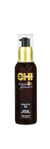Масло CHI Argan Oil plus Moringa Oil