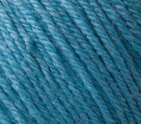 Купить Пряжа Gazzal Baby wool XL Код цвета 820 | Интернет-магазин пряжи «Пряха»