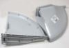 Ёмкость для порошка (лоток дозатора моющих средств) для стиральной машины Gorenje (Горенье) - 264250, 8077620