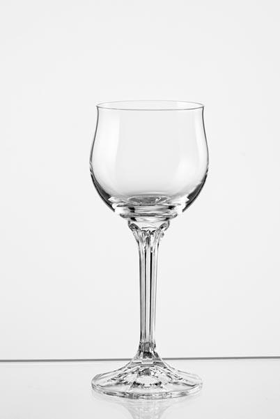Набор рюмок для водки «Диана», 60 мл