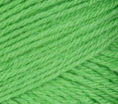 Купить Пряжа Gazzal Baby wool XL Код цвета 821 | Интернет-магазин пряжи «Пряха»