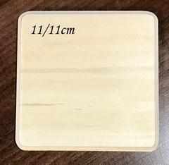 Панно-плитка 11/11см