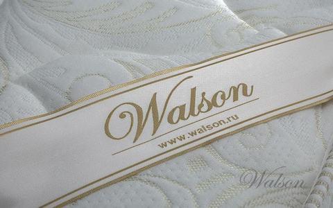 Матрас Walson Wave