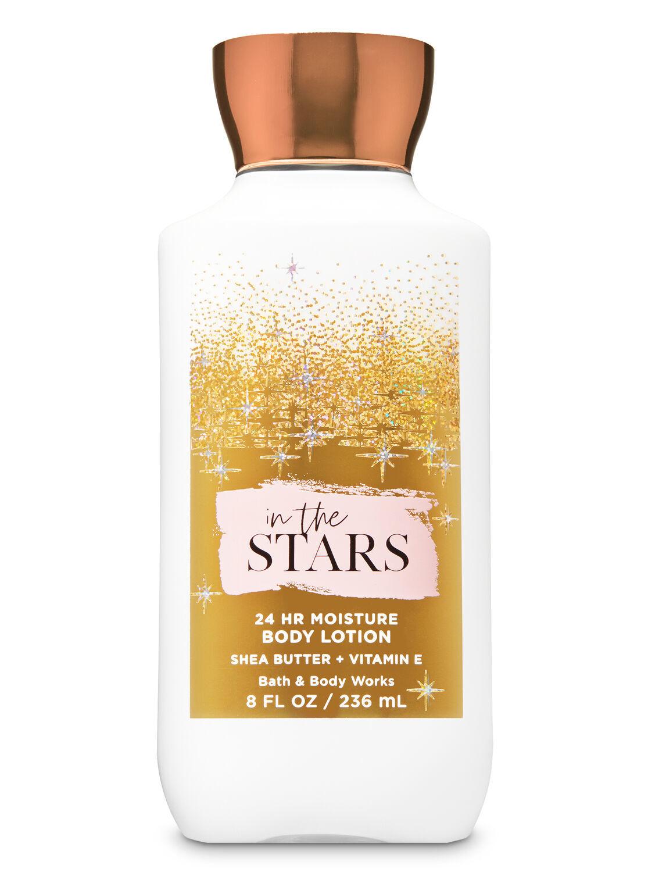 Лосьон для тела Bath&BodyWorks In The Stars 236 мл