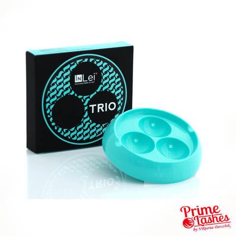 Емкость для жидкостей Trio InLei
