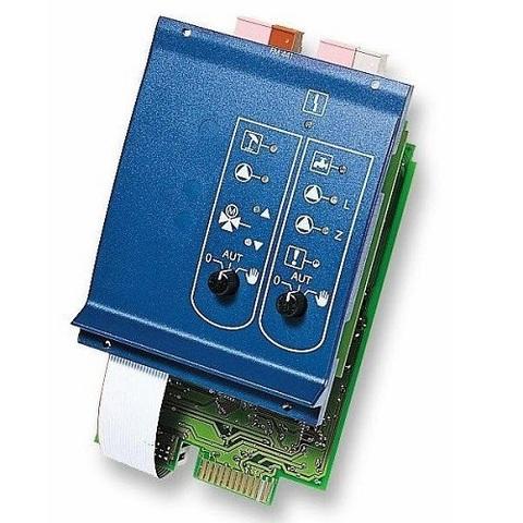 Модуль функциональный Buderus FM441