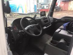 Кабина МАН ТГЛ 12 в сборе, в отличном состоянии, автомобиль из Европы, без пробега по РФ. Доп., фото и виде по запросу.