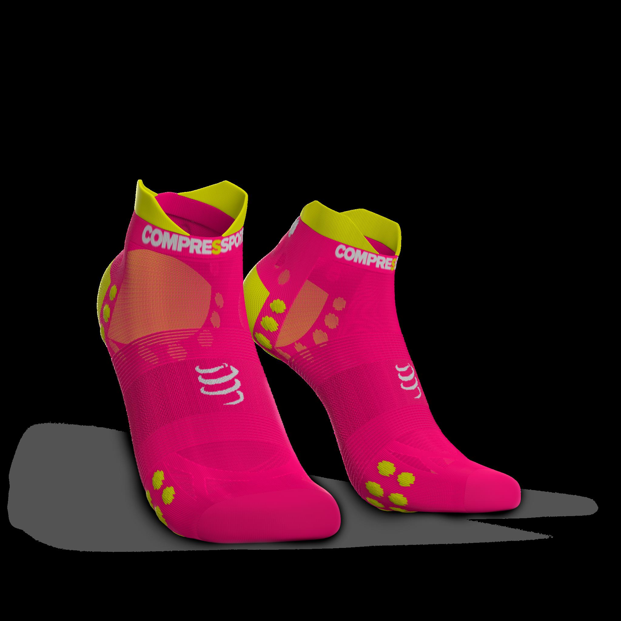FLUO Розовый
