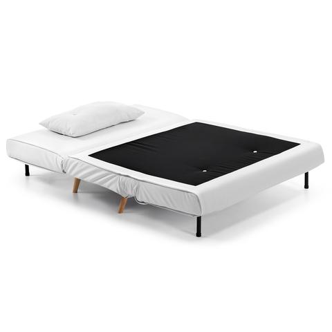 Диван-кровать Tupana