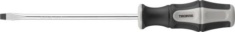 SDL5038 Отвертка стержневая шлицевая, SL5х38 мм