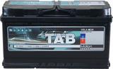 Аккумулятор TAB Motion 70 AGM 172090 ( 12V 70Ah / 12В 70Ач ) - фотография