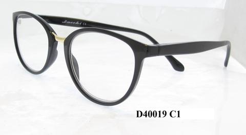 D40019 C1