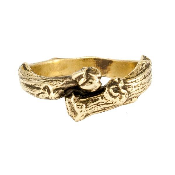 Кольца Кольцо с веткой RH_01325-min.jpg