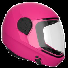 Cookie G4 Pink