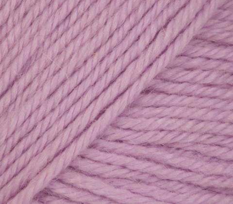 Купить Пряжа Gazzal Baby wool XL Код цвета 823 | Интернет-магазин пряжи «Пряха»