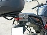 Багажник Kawasaki Versys 650 (KLE 650)