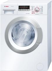 Стиральная машина Bosch WLG2426WOE фото