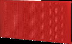 Комплект панелей перфорированных FERRUM 07.010