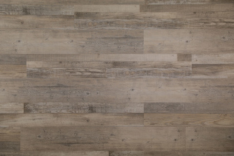 Минеральный виниловый пол Wear Max Mineral Plus Altholz Macciato-Stripe (Дуб Macciato)