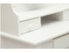 Туалетный столик NY-V3024 с пуфом