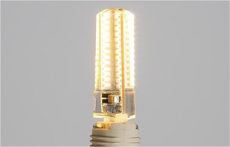 Настольный светильник Aballs  by Parachilna D24 (золотой)
