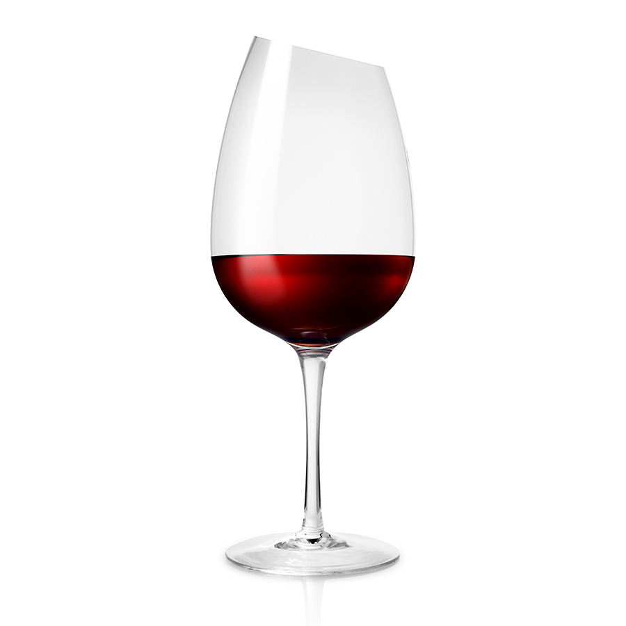 Бокал для красного вина Magnum, 900 мл