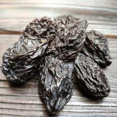 Чернослив с косточкой необработанный / 500 г