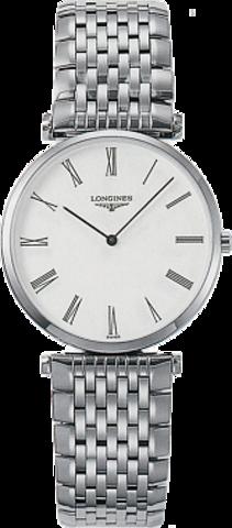 Longines L4.709.4.11.6