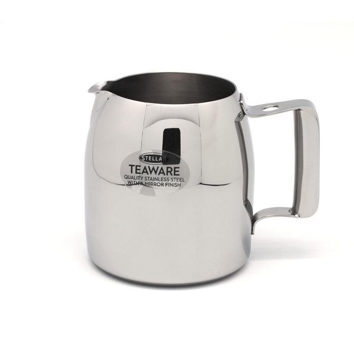 Молочник STELLAR 560 мл, артикул 41281318ST27, производитель - Silampos