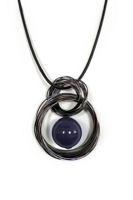Ожерелье-4927