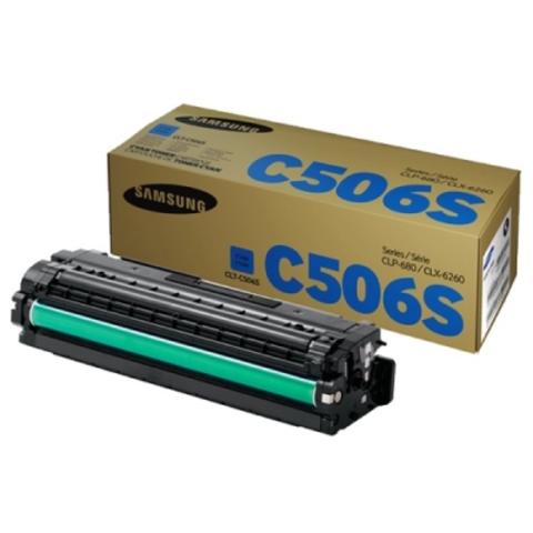 CLT-C506S