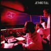 Jethro Tull / A + Slipstream (CD+DVD)