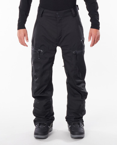 Штаны Rip Curl SEARCH PANT