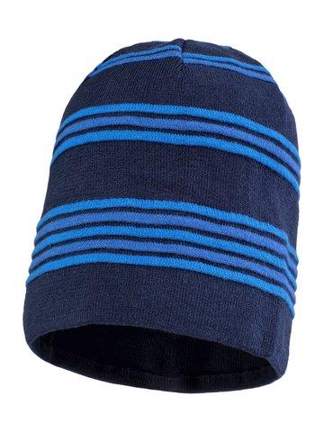 Kerry (Керри) Maks  шапка демисезонная для мальчика