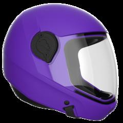 Cookie G4 Purple