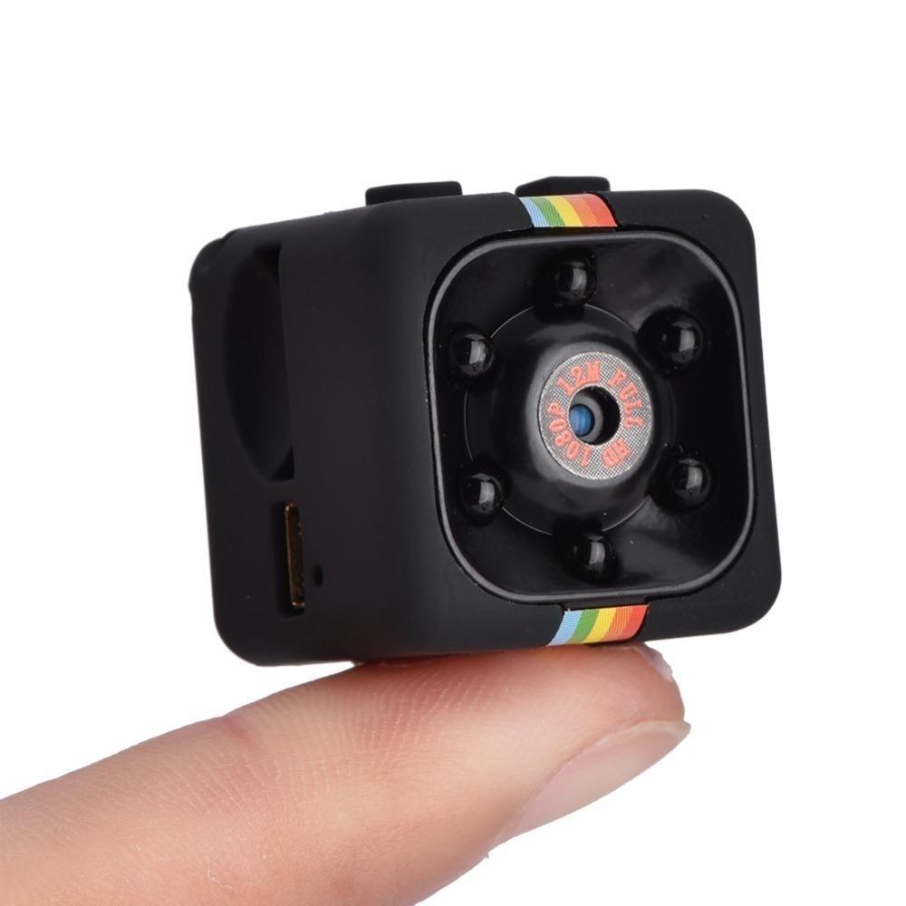 Товары для мужчин Мини-видеокамера Sports HD DV SQ11 845e88a3da94ac8cf144b1f4057a.jpg