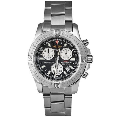 Часы наручные Breitling A7338811/BD43/173A
