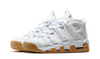 Nike Air More Uptempo 96 'White Gum'